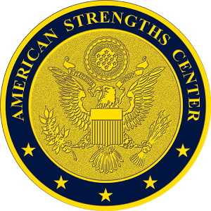 American Strengths Center Logo-Color