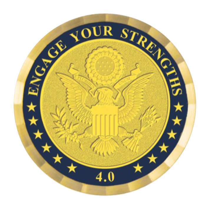 American Strengths Center